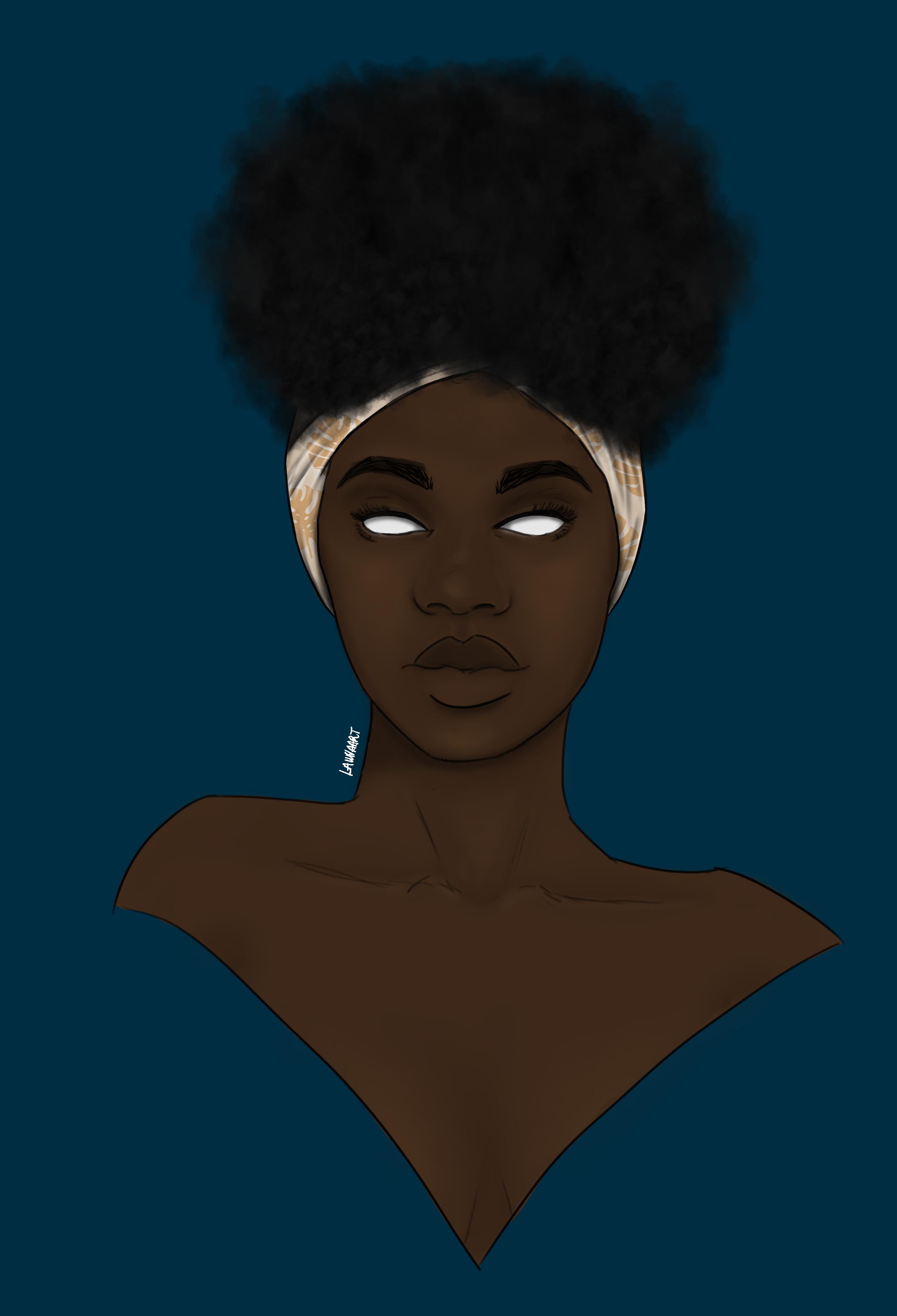 black_queen_Illu_resize